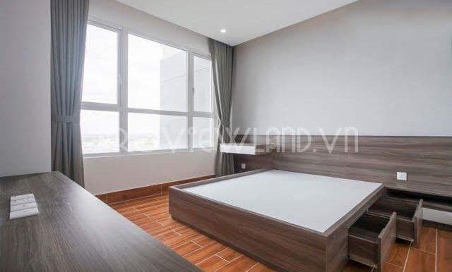 vista-verde-duplex-apartment-for-rent-sale-2bedrooms-2805