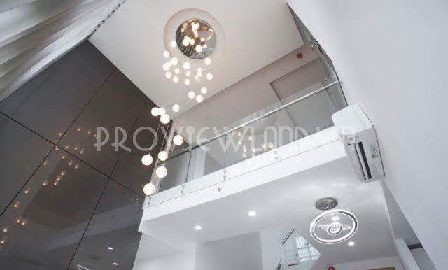 vista-verde-duplex-apartment-for-rent-sale-2bedrooms-2807
