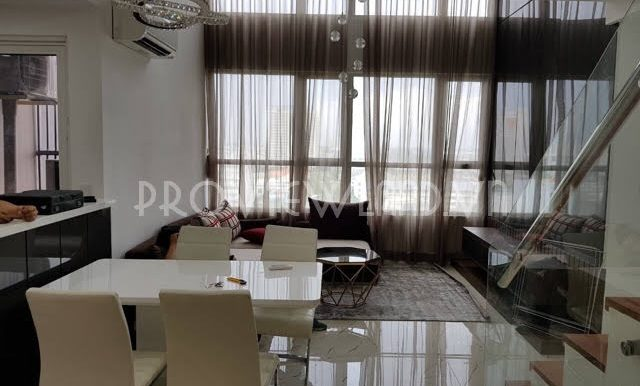 vista-verde-duplex-apartment-for-rent-sale-2bedrooms-2808
