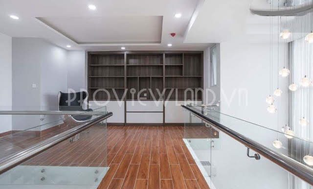 vista-verde-duplex-apartment-for-rent-sale-2bedrooms-2809
