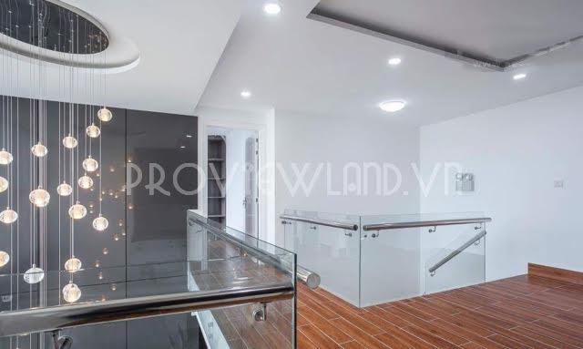 vista-verde-duplex-apartment-for-rent-sale-2bedrooms-2812