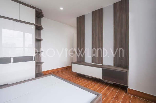 vista-verde-duplex-apartment-for-rent-sale-2bedrooms-2813