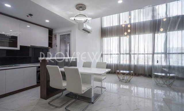 vista-verde-duplex-apartment-for-rent-sale-2bedrooms-2814