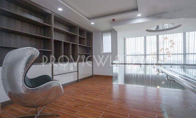 vista-verde-duplex-apartment-for-rent-sale-2bedrooms-2815