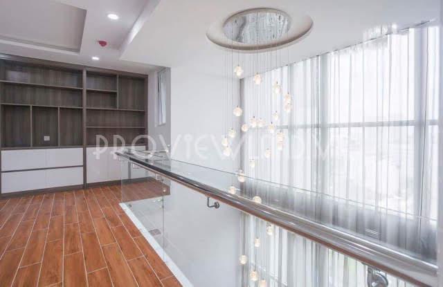 vista-verde-duplex-apartment-for-rent-sale-2bedrooms-2816