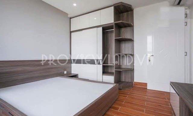 vista-verde-duplex-apartment-for-rent-sale-2bedrooms-2817