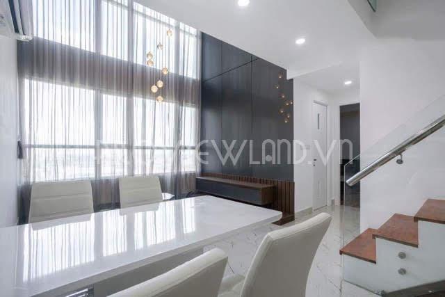 vista-verde-duplex-apartment-for-rent-sale-2bedrooms-2818