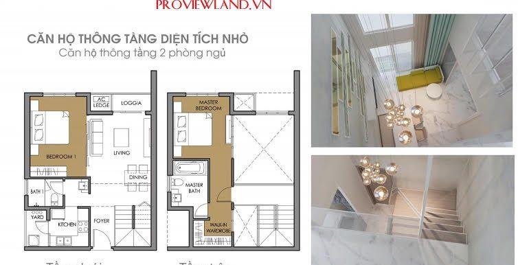 vista-verde-duplex-apartment-for-rent-sale-2bedrooms-2819