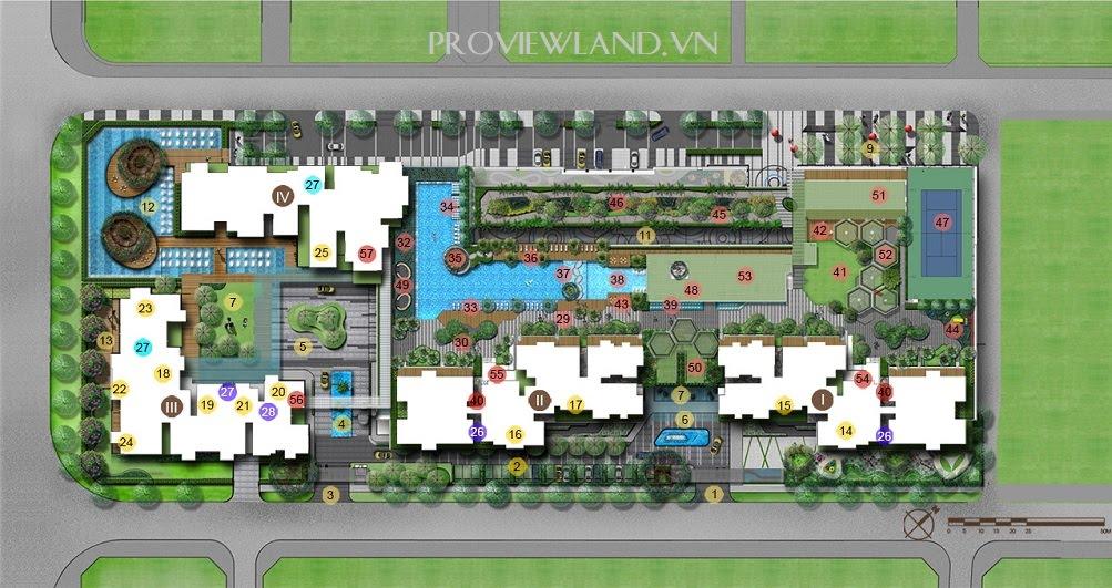 vista-verde-duplex-apartment-for-rent-sale-2bedrooms-2821