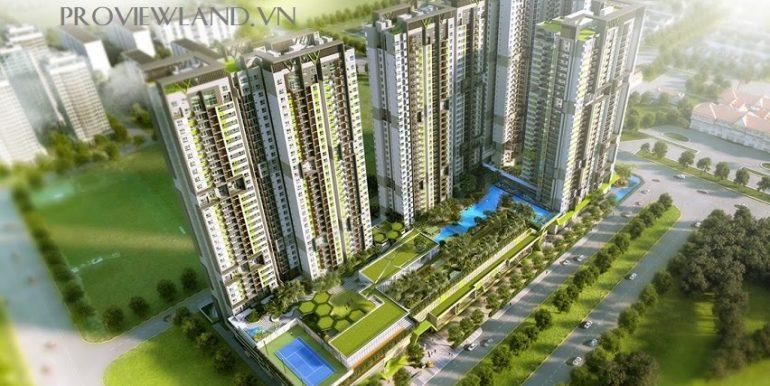 vista-verde-duplex-apartment-for-rent-sale-2bedrooms-2822