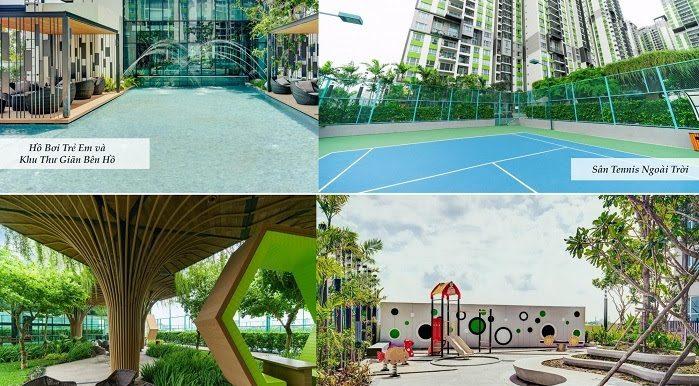 vista-verde-duplex-apartment-for-rent-sale-2bedrooms-2823