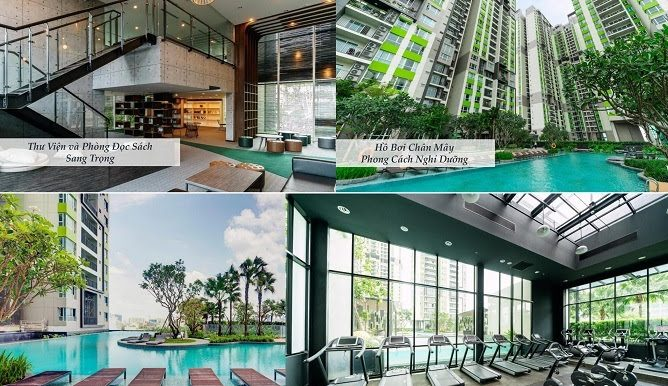 vista-verde-duplex-apartment-for-rent-sale-2bedrooms-2824