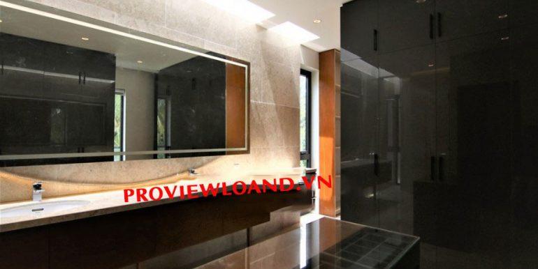 25Floor-1---Master-bathroom(a)