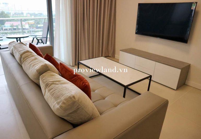 Cho-thue-can-ho-Gateway-Thao-Dien-3208