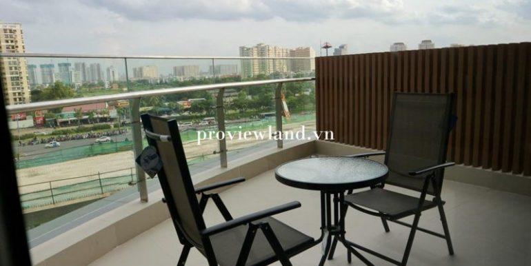 Cho-thue-can-ho-Gateway-Thao-Dien-3215