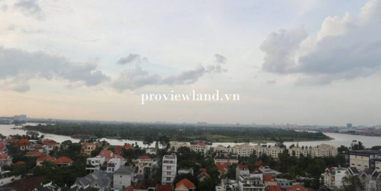 Cho-thue-can-ho-Gateway-Thao-Dien-3241