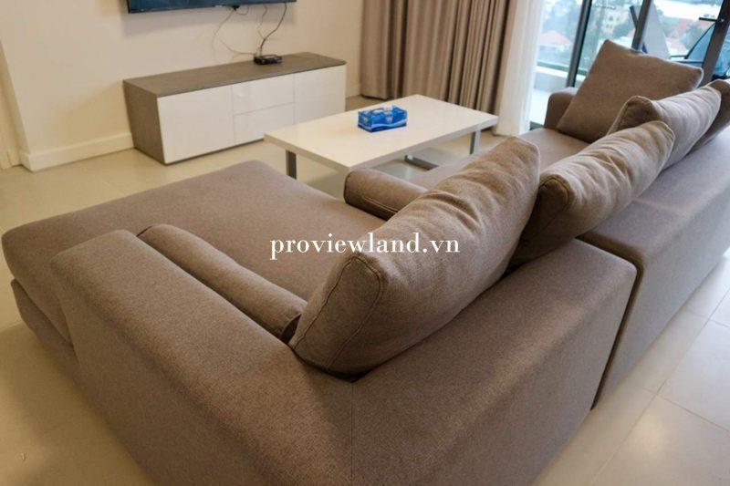 Cho-thue-can-ho-Gateway-Thao-Dien-3251