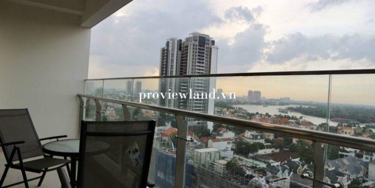 Cho-thue-can-ho-Gateway-Thao-Dien-3254