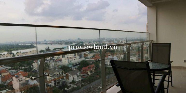 Cho-thue-can-ho-Gateway-Thao-Dien-3256
