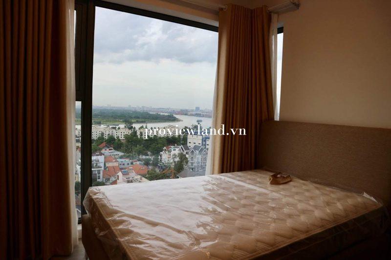 Cho-thue-can-ho-Gateway-Thao-Dien-3261