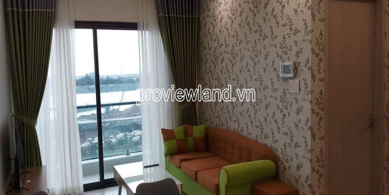 New-city-thu-thiem-apartment-for-rent-2brs-Block-Bali-proview-060819-01