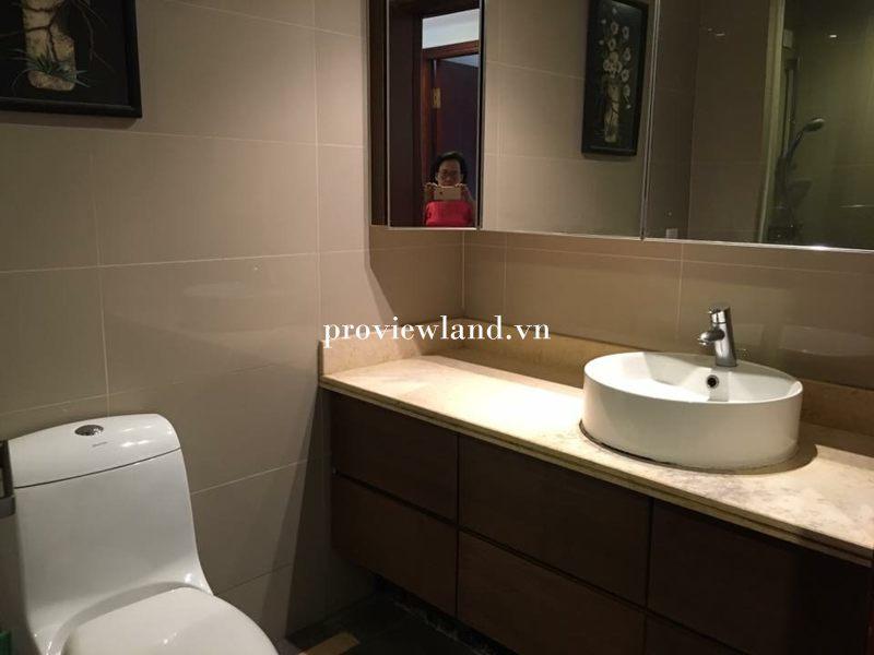 Saigon-Pearl-Quan-Binh-Thanh--3170