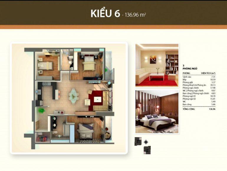 ThaoDienPearl-Kieu6V-e1358872844574