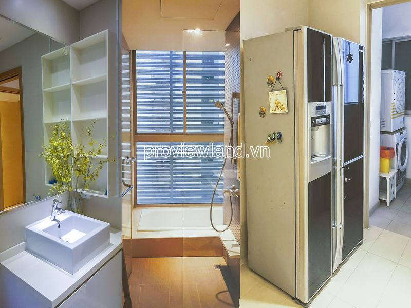 The-Vista-ban-can-ho-block-T4-3-phong-ngu-tang-trung-139m2-proviewland-061120-08