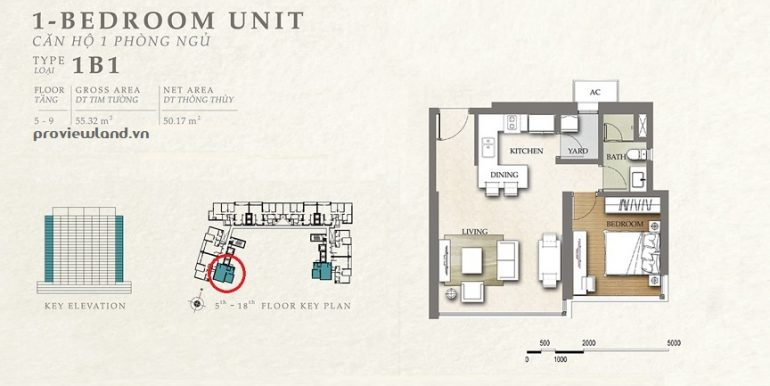 The-nassim-apartment-for-rent-1bed-proview279-006