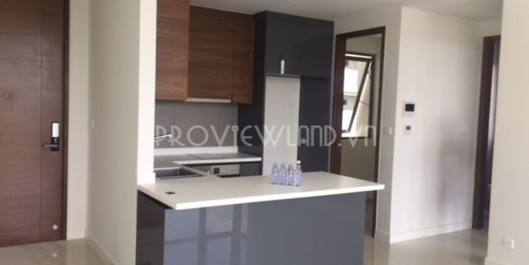 The-nassim-apartment-for-rent-1bed-proview279-01