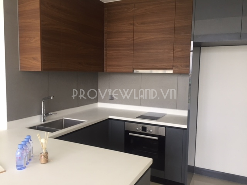 The-nassim-apartment-for-rent-1bed-proview279-02