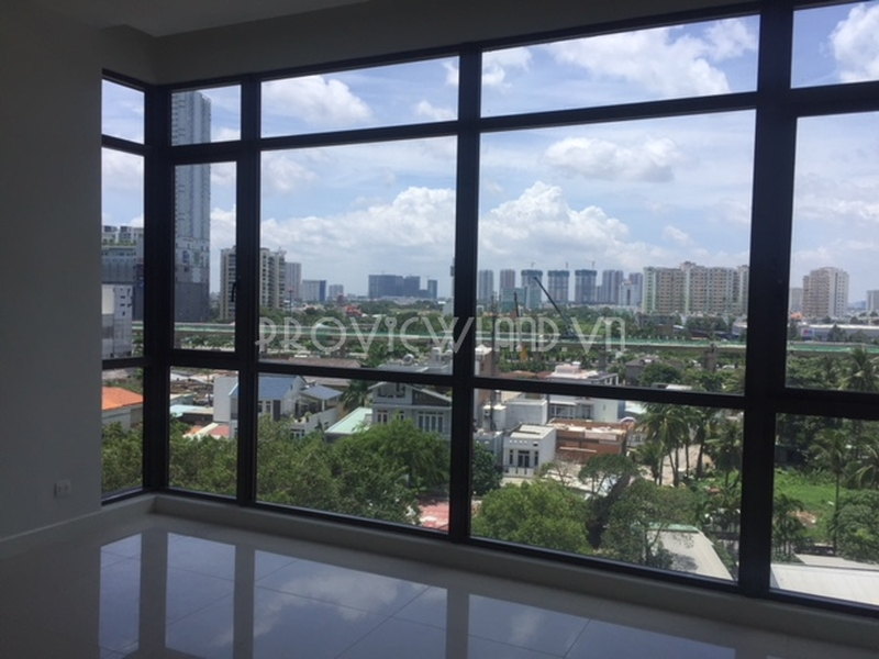 The-nassim-apartment-for-rent-1bed-proview279-03