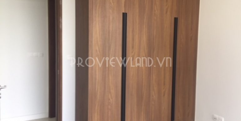 The-nassim-apartment-for-rent-1bed-proview279-04
