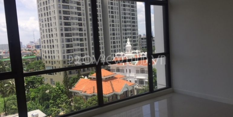 The-nassim-apartment-for-rent-1bed-proview279-05