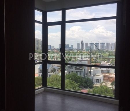 The-nassim-apartment-for-rent-1bed-proview279-08