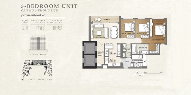 The-nassim-apartment-for-rent-3beds-proview209-007