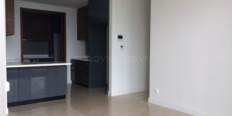 The-nassim-apartment-for-rent-3beds-proview209-02