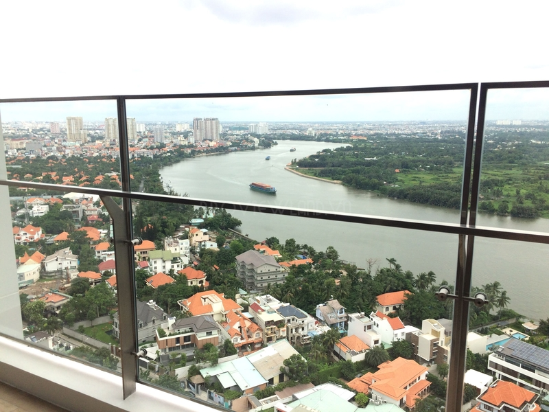 The-nassim-apartment-for-rent-3beds-proview209-03