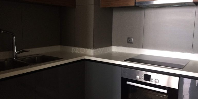 The-nassim-apartment-for-rent-3beds-proview209-04