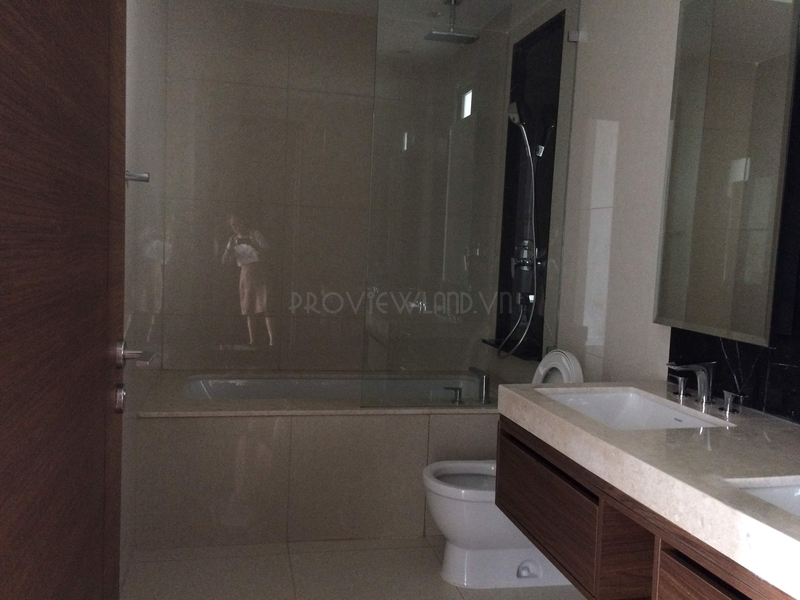 The-nassim-apartment-for-rent-3beds-proview209-05
