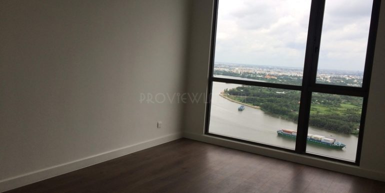 The-nassim-apartment-for-rent-3beds-proview209-06