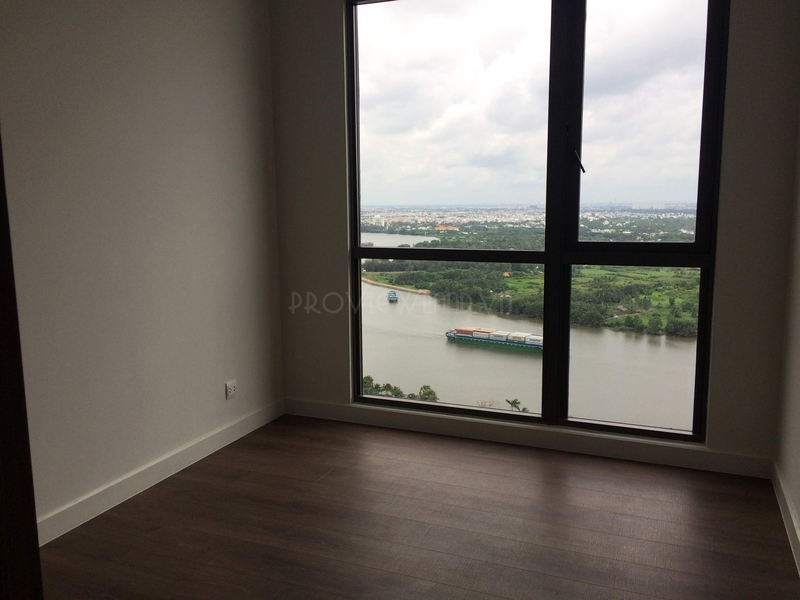 The-nassim-apartment-for-rent-3beds-proview209-07