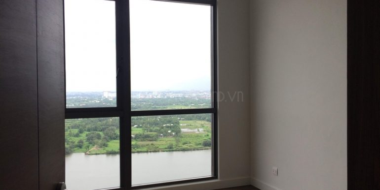 The-nassim-apartment-for-rent-3beds-proview209-08