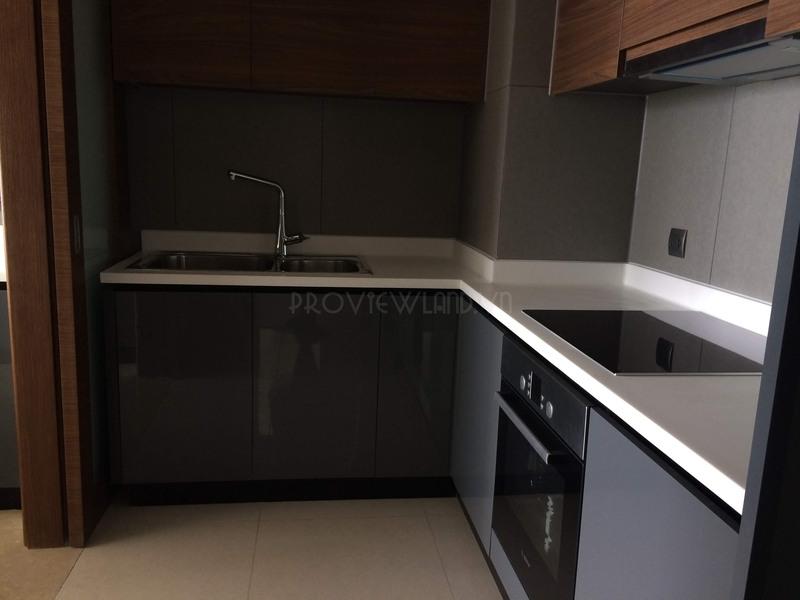 The-nassim-apartment-for-rent-3beds-proview209-09