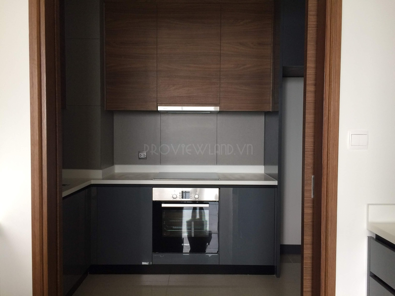 The-nassim-apartment-for-rent-3beds-proview209-10