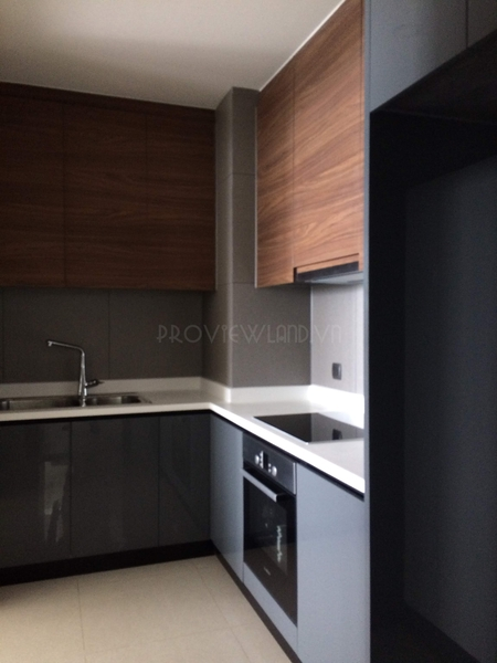 The-nassim-apartment-for-rent-3beds-proview209-11