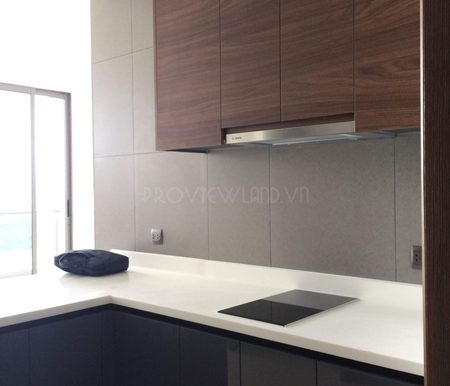 The-nassim-apartment-for-rent-3beds-proview209-12