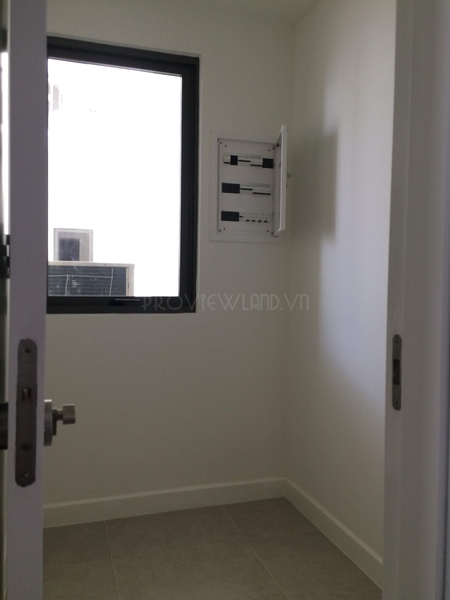 The-nassim-apartment-for-rent-3beds-proview209-13