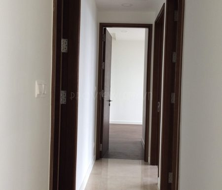 The-nassim-apartment-for-rent-3beds-proview209-15