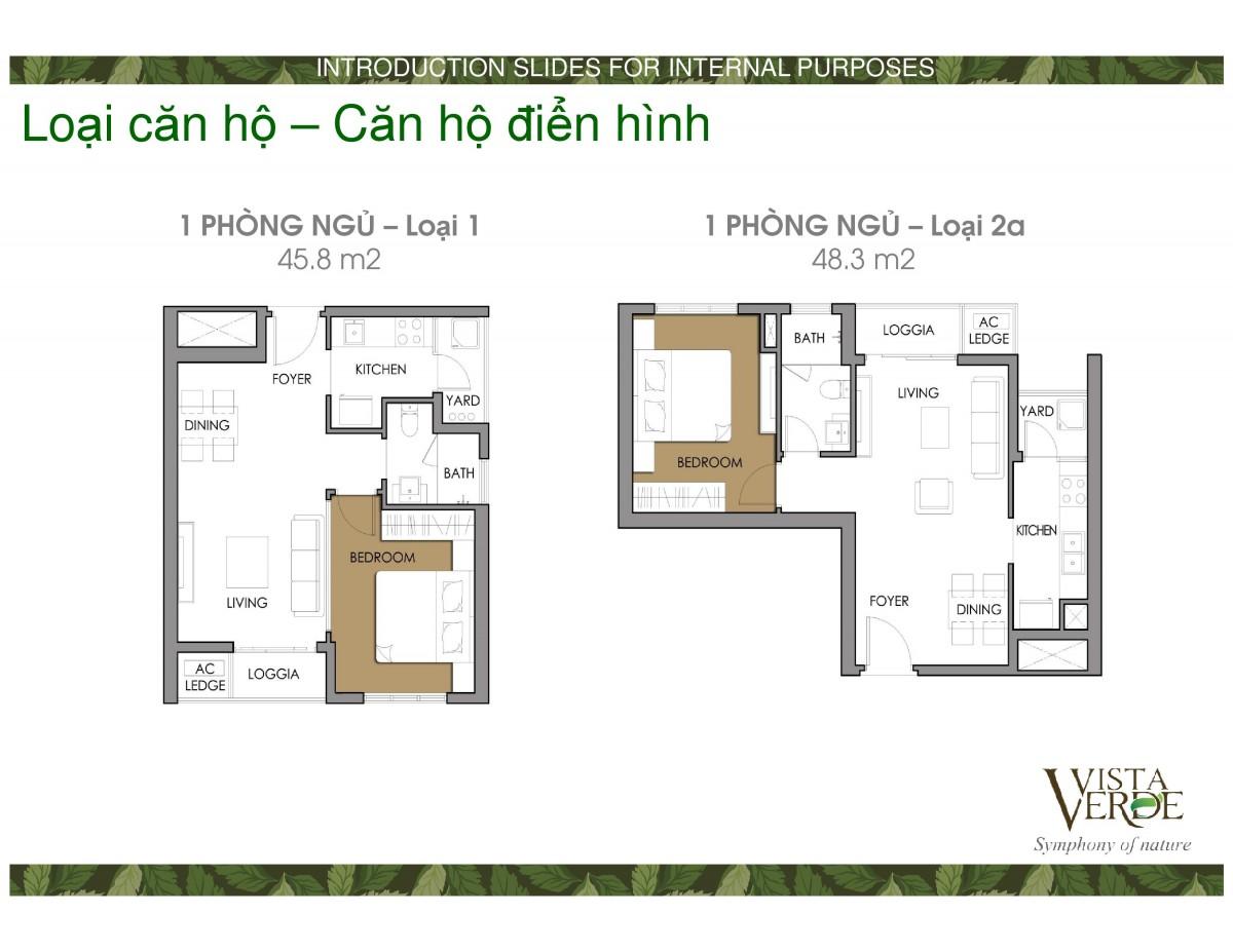 Vista-Verde---Quan-2---Gioi-thieu-du-an-001-30